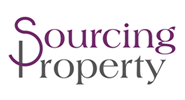 Sourcing Property