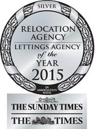 award_lettingsagencyoftheyear2015