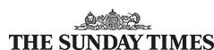 nov_sundaytimes_logo